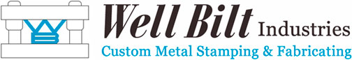 WellBilt Metal Stamping and Fabrication